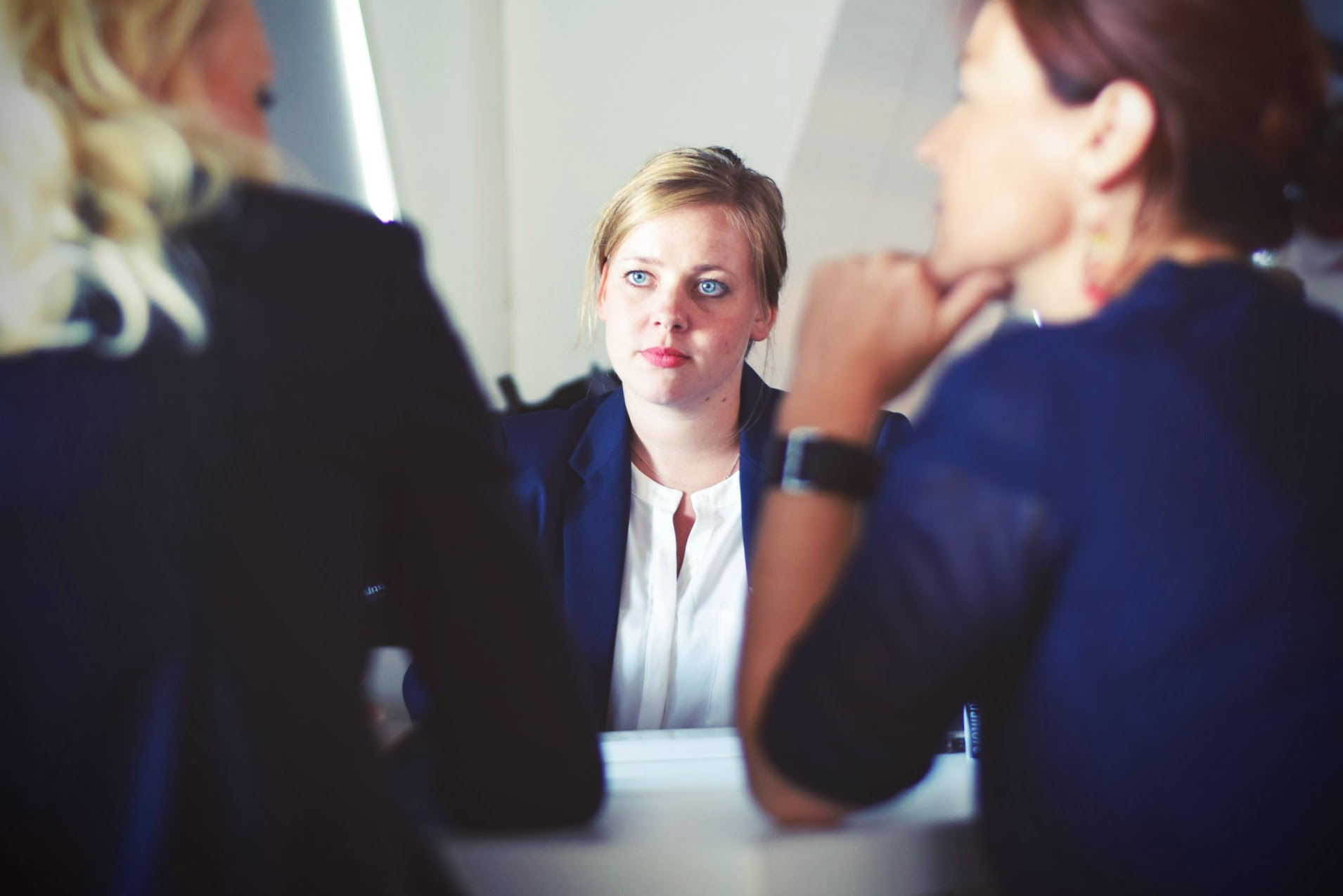 Ways to Develop Your Leadership Skills to Further Your Career