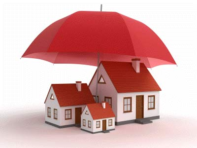 Building Insurance Quote | Everything You Need to Know About Building Insurance
