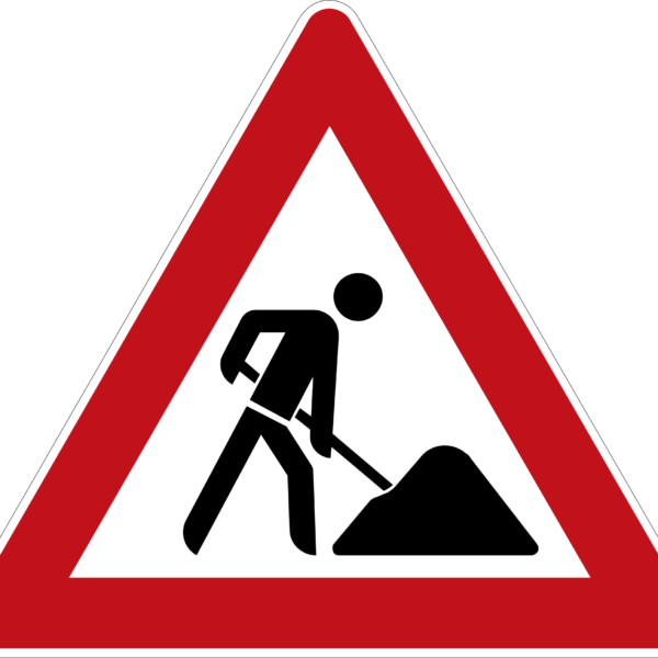 Road Work Companies | Tips for When Road Construction Affects Your Business
