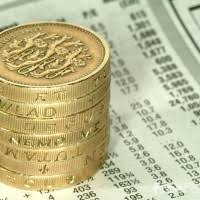 Small Business Finance: Financial Tips for Small Business Owners
