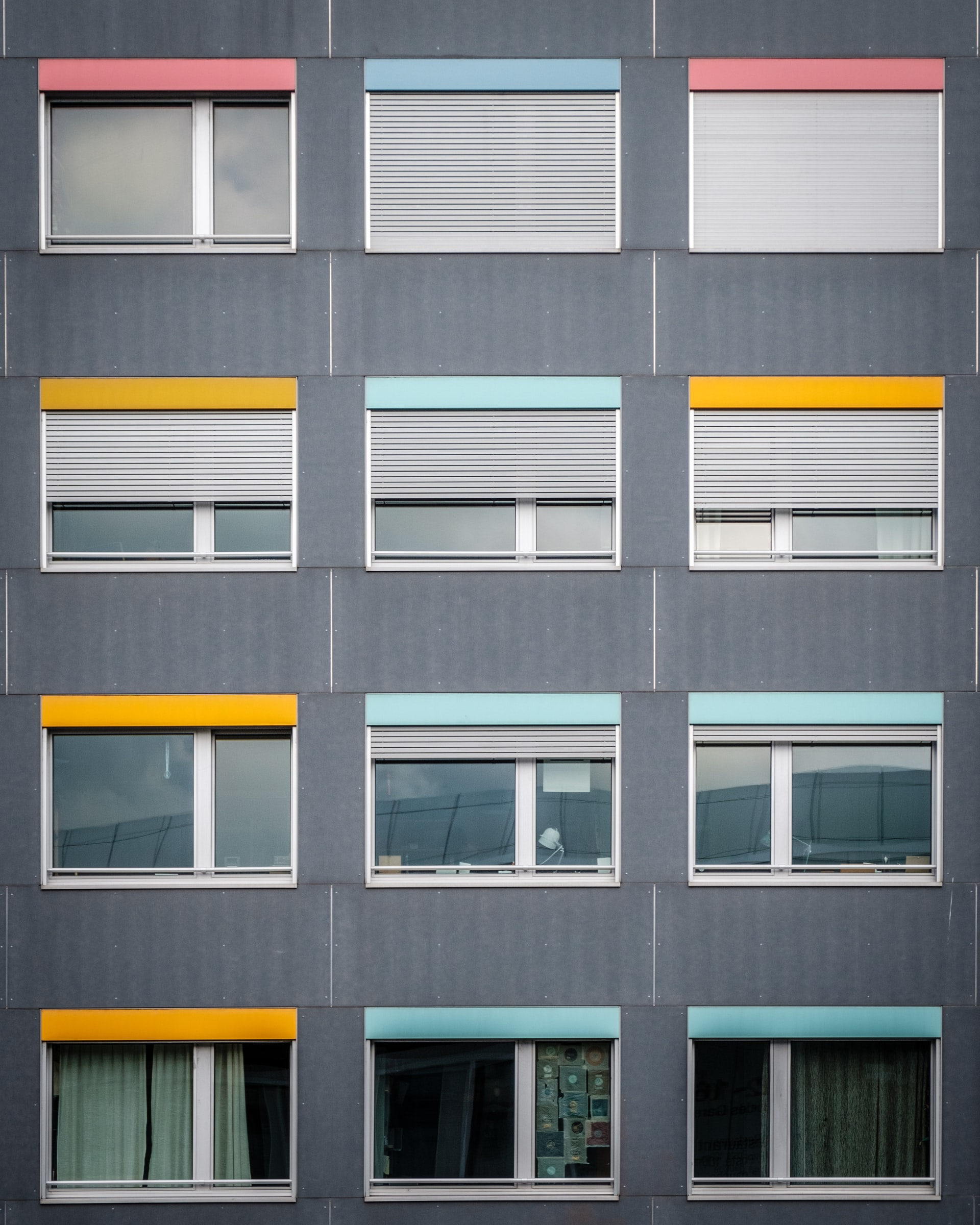 Home Window Repair With Windows Glasgow