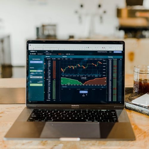 Following Business Trends For Profits